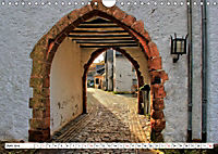 Die schönsten Orte in der Eifel - Kronenburg (Wandkalender 2019 DIN A4 quer) - Produktdetailbild 6