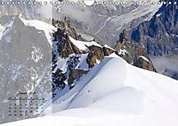 Die schönsten Reiseziele Europas (Wandkalender 2019 DIN A4 quer) - Produktdetailbild 1