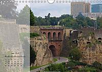 Die schönsten Reiseziele Europas (Wandkalender 2019 DIN A4 quer) - Produktdetailbild 3