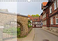 Die schönsten Reiseziele Europas (Wandkalender 2019 DIN A4 quer) - Produktdetailbild 6
