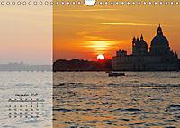 Die schönsten Reiseziele Europas (Wandkalender 2019 DIN A4 quer) - Produktdetailbild 11