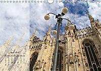 Die schönsten Reiseziele Europas (Wandkalender 2019 DIN A4 quer) - Produktdetailbild 4