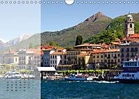Die schönsten Reiseziele Europas (Wandkalender 2019 DIN A4 quer) - Produktdetailbild 5