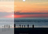 Die schönsten Reiseziele Europas (Wandkalender 2019 DIN A4 quer) - Produktdetailbild 7