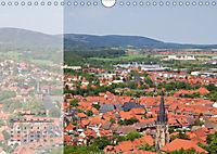Die schönsten Reiseziele Europas (Wandkalender 2019 DIN A4 quer) - Produktdetailbild 9
