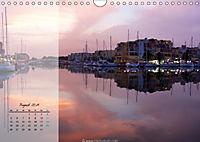 Die schönsten Reiseziele Europas (Wandkalender 2019 DIN A4 quer) - Produktdetailbild 8