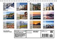 Die schönsten Reiseziele Europas (Wandkalender 2019 DIN A4 quer) - Produktdetailbild 13