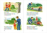 Die schönsten Silbengeschichten für Jungs zum Lesenlernen - Produktdetailbild 3