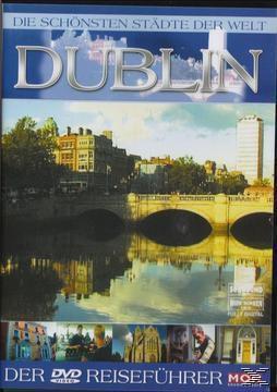 Die schönsten Städte der Welt - Dublin, Die Schönsten Städte Der Welt