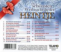 Die Schönsten Weihnachtslieder - Produktdetailbild 1