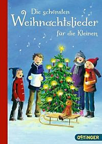 Weihnachtslieder Für Kleinkinder.Weihnachtslieder Für Kinder Passende Angebote Weltbild De