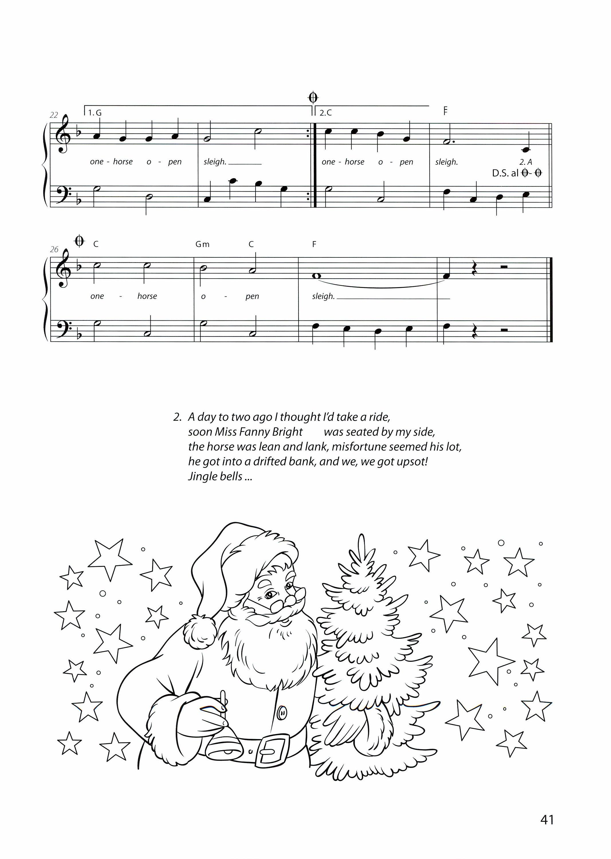 Die Schönsten Weihnachtslieder Texte.Die Schönsten Weihnachtslieder Mit Audio Cd Buch Weltbild De