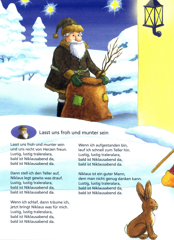 Die schönsten Weihnachtslieder mit Klangleiste - Weltbild-Ausgabe
