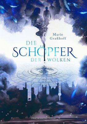 Die Schöpfer der Wolken, Marie Graßhoff