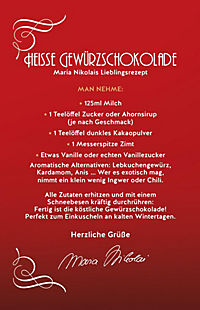 Die Schokoladenvilla - Produktdetailbild 5