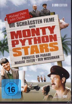 Filme monty python