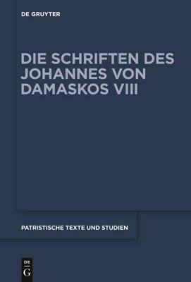 Die Schriften: Band 8. Band 4 Liber II (De rerum humanarum natura et statu)