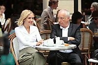 Die Sch'tis in Paris - Eine Familie auf Abwegen - Produktdetailbild 2