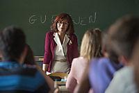 Die Schüler der Madame Anne - Produktdetailbild 4