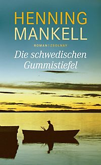 tiefe buch von henning mankell jetzt bei bestellen. Black Bedroom Furniture Sets. Home Design Ideas