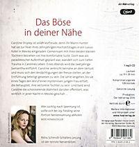 Die Schwester, 1 MP3-CD - Produktdetailbild 1