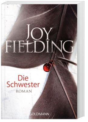 Die Schwester, Joy Fielding