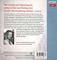 Die Schwester, MP3-CD - Produktdetailbild 1