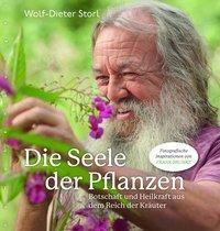 Die Seele der Pflanzen - Wolf-Dieter Storl pdf epub
