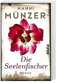 Solange Es Schmetterlinge Gibt Buch Portofrei Bei Weltbildde