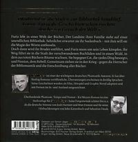 Die Seiten der Welt Band 1: Die Seiten der Welt (2 MP3-CDs) - Produktdetailbild 1