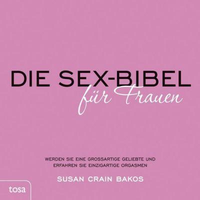 DIE DIE SEX BIBEL FÃœR FRAUEN EINZIGARTIGE.