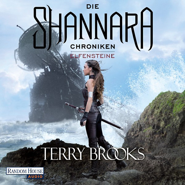 die shannara chroniken stream