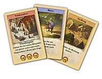 Die Siedler von Catan- Das schneller Kartenspiel, 2-4 Spieler, ab 8J - Produktdetailbild 2