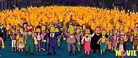 Die Simpsons - Der Film - Produktdetailbild 4