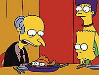 Die Simpsons - Season 2 - Produktdetailbild 5