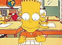 Die Simpsons - Season 2 - Produktdetailbild 2