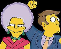 Die Simpsons - Season 2 - Produktdetailbild 6