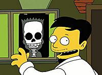 Die Simpsons - Season 2 - Produktdetailbild 3