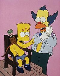 Die Simpsons - Season 3 - Produktdetailbild 4