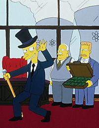 Die Simpsons - Season 3 - Produktdetailbild 3