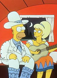 Die Simpsons - Season 3 - Produktdetailbild 2