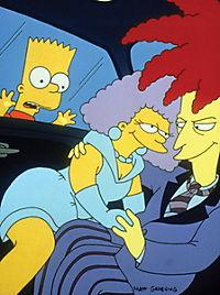 Die Simpsons - Season 3 - Produktdetailbild 6
