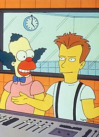 Die Simpsons - Season 3 - Produktdetailbild 10