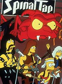 Die Simpsons - Season 3 - Produktdetailbild 7