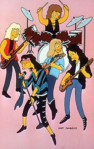 Die Simpsons - Season 3 - Produktdetailbild 9
