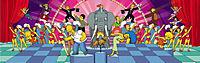 Die Simpsons - Season 5 - Produktdetailbild 3