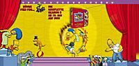 Die Simpsons - Season 5 - Produktdetailbild 1