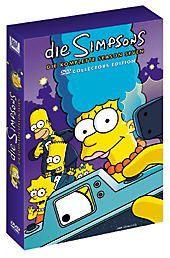 Die Simpsons - Season 7, Diverse Interpreten