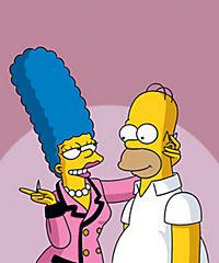 Die Simpsons - Season 7 - Produktdetailbild 7