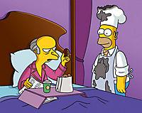 Die Simpsons - Season 7 - Produktdetailbild 3
